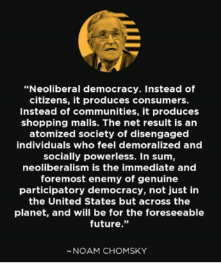 neoliberal-democracy-instead-of-citizens-it-produces-consumers-instead-of-11816385.png